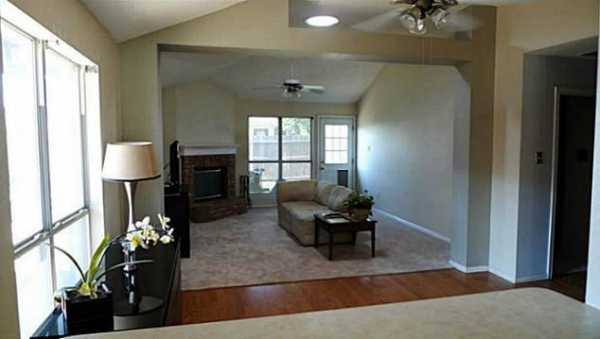 Sold Property | 1144 Lake Haven Drive Little Elm, Texas 75068 4