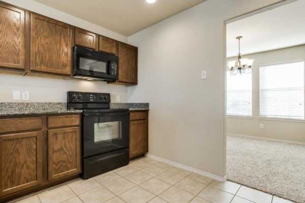 Sold Property | 14812 Hunter Drive Little Elm, Texas 75068 10