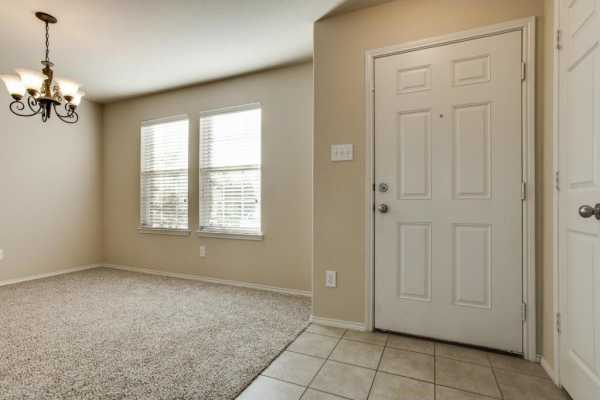 Sold Property | 14812 Hunter Drive Little Elm, Texas 75068 4