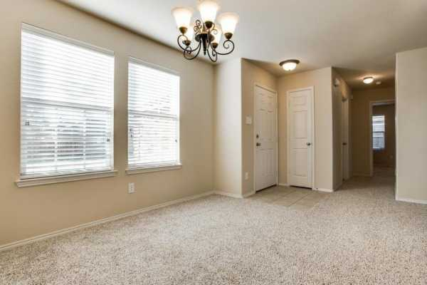Sold Property | 14812 Hunter Drive Little Elm, Texas 75068 6