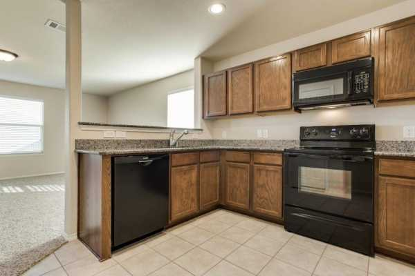 Sold Property | 14812 Hunter Drive Little Elm, Texas 75068 8