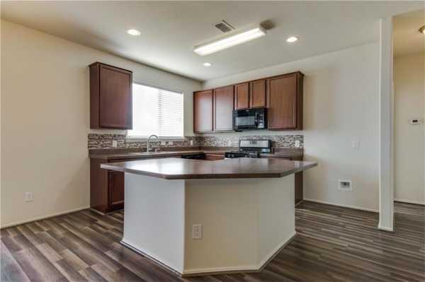 Sold Property | 9028 Greene Drive Aubrey, Texas 76227 11