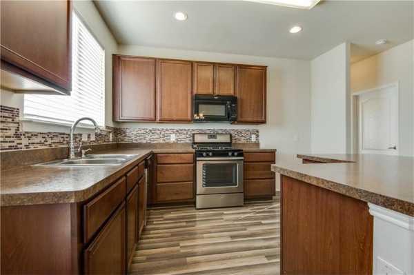 Sold Property | 9028 Greene Drive Aubrey, Texas 76227 12