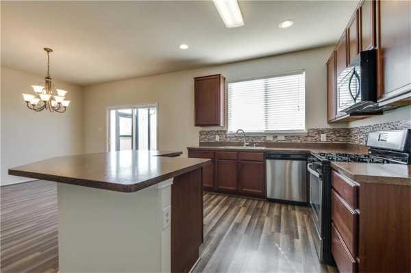 Sold Property | 9028 Greene Drive Aubrey, Texas 76227 13