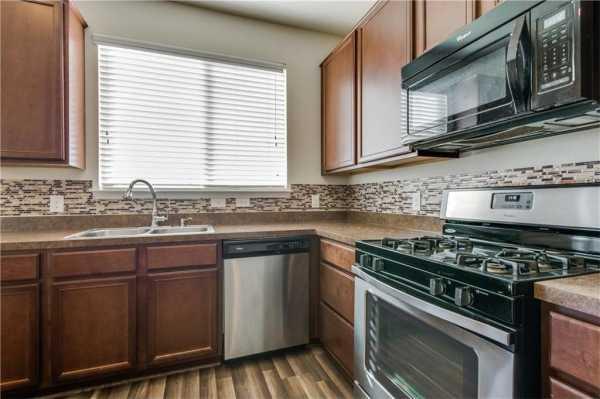 Sold Property | 9028 Greene Drive Aubrey, Texas 76227 14