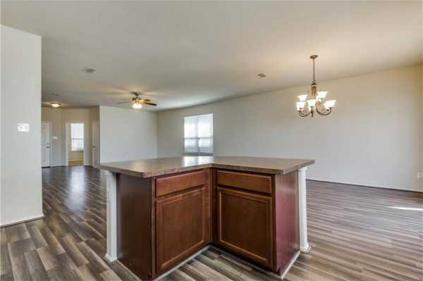 Sold Property | 9028 Greene Drive Aubrey, Texas 76227 15