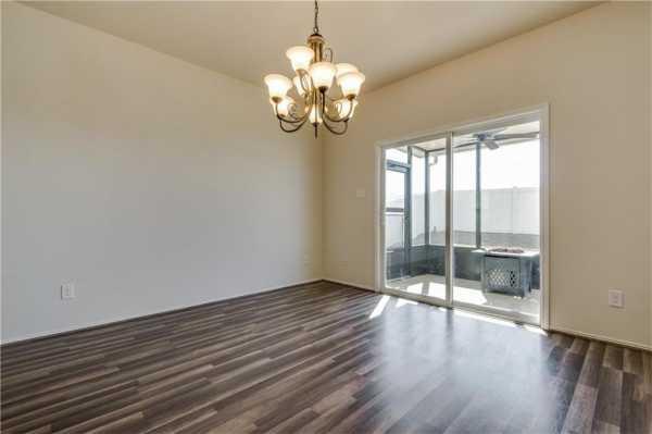 Sold Property | 9028 Greene Drive Aubrey, Texas 76227 16
