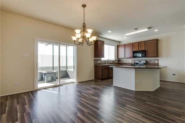 Sold Property | 9028 Greene Drive Aubrey, Texas 76227 17