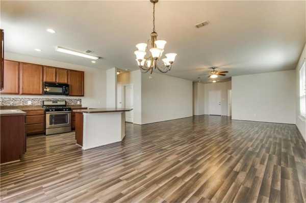 Sold Property | 9028 Greene Drive Aubrey, Texas 76227 18