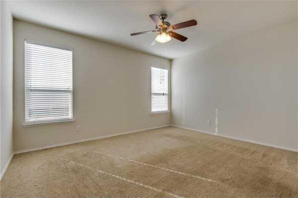 Sold Property | 9028 Greene Drive Aubrey, Texas 76227 19