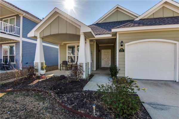 Sold Property | 9028 Greene Drive Aubrey, Texas 76227 2