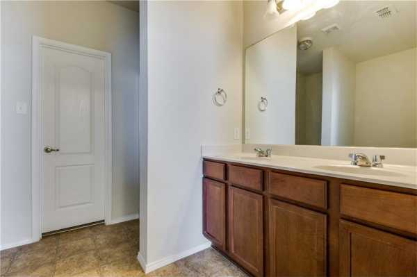 Sold Property | 9028 Greene Drive Aubrey, Texas 76227 20