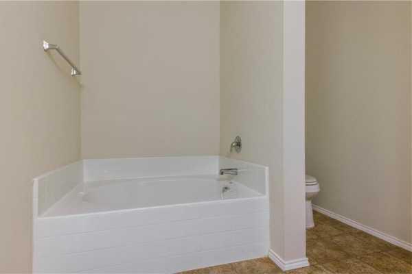 Sold Property | 9028 Greene Drive Aubrey, Texas 76227 21