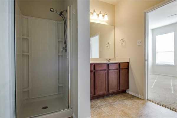 Sold Property | 9028 Greene Drive Aubrey, Texas 76227 22