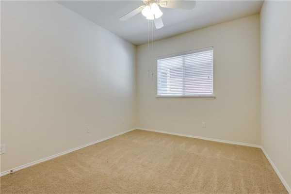 Sold Property | 9028 Greene Drive Aubrey, Texas 76227 24