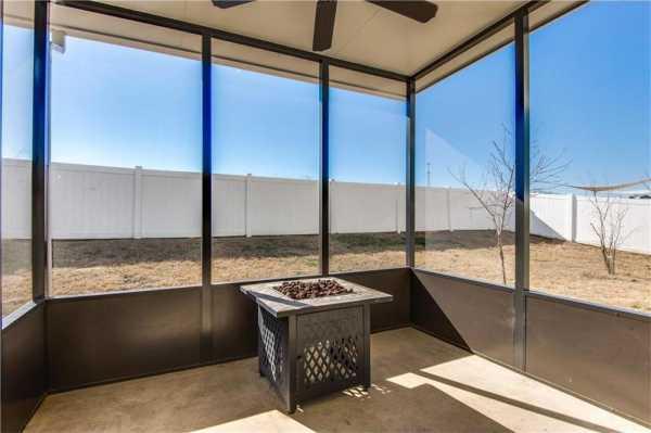 Sold Property | 9028 Greene Drive Aubrey, Texas 76227 26