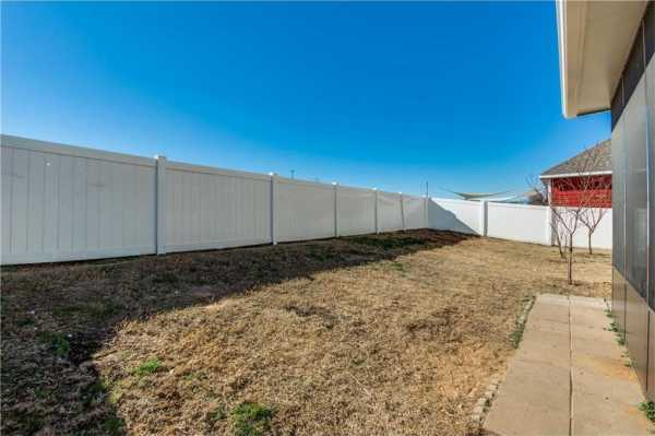 Sold Property | 9028 Greene Drive Aubrey, Texas 76227 28