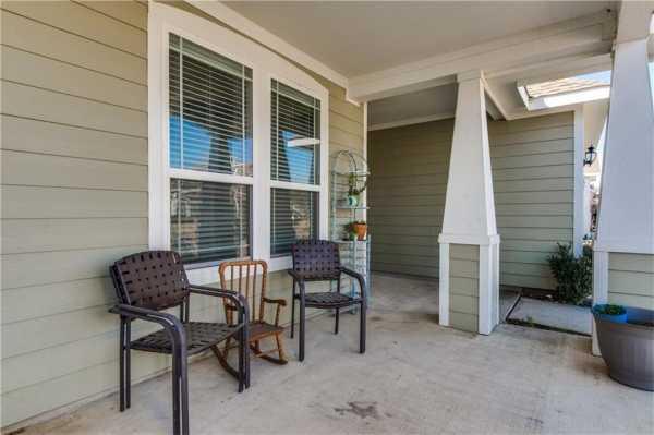 Sold Property | 9028 Greene Drive Aubrey, Texas 76227 3