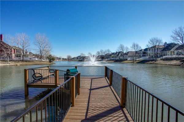 Sold Property | 9028 Greene Drive Aubrey, Texas 76227 32