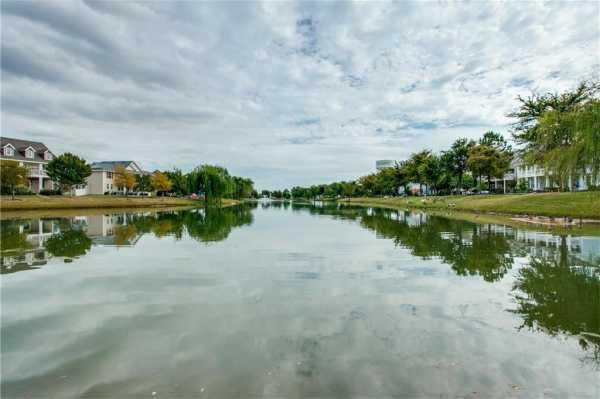 Sold Property | 9028 Greene Drive Aubrey, Texas 76227 33