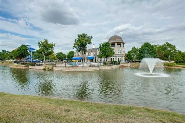 Sold Property | 9028 Greene Drive Aubrey, Texas 76227 35