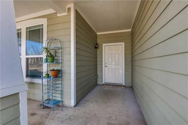 Sold Property | 9028 Greene Drive Aubrey, Texas 76227 4