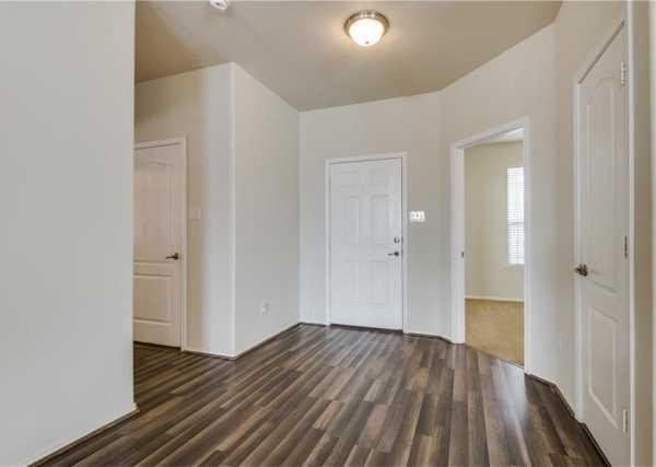 Sold Property | 9028 Greene Drive Aubrey, Texas 76227 5
