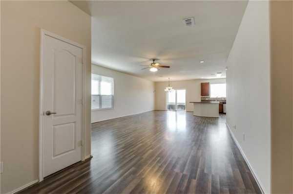 Sold Property | 9028 Greene Drive Aubrey, Texas 76227 6