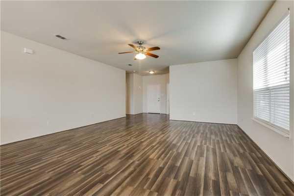 Sold Property | 9028 Greene Drive Aubrey, Texas 76227 7