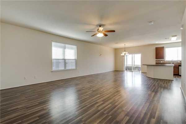Sold Property | 9028 Greene Drive Aubrey, Texas 76227 9