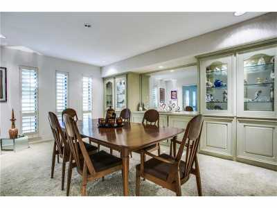 Sold Property | 4213 Hildring Drive Fort Worth, Texas 76109 11