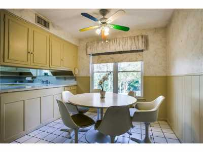 Sold Property | 4213 Hildring Drive Fort Worth, Texas 76109 13