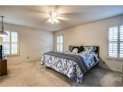 Sold Property | 4213 Hildring Drive Fort Worth, Texas 76109 14