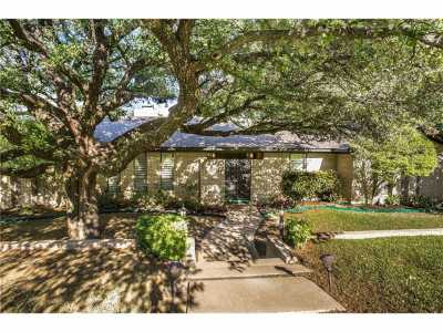 Sold Property | 4213 Hildring Drive Fort Worth, Texas 76109 1