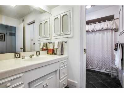 Sold Property | 4213 Hildring Drive Fort Worth, Texas 76109 19