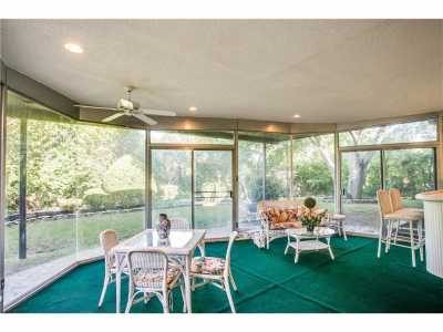 Sold Property | 4213 Hildring Drive Fort Worth, Texas 76109 20
