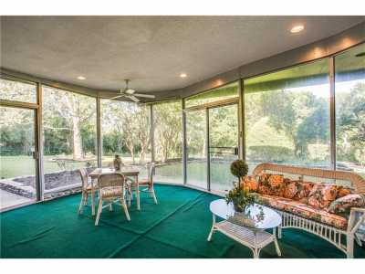 Sold Property | 4213 Hildring Drive Fort Worth, Texas 76109 21
