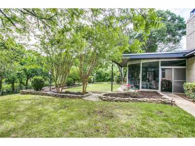 Sold Property | 4213 Hildring Drive Fort Worth, Texas 76109 24