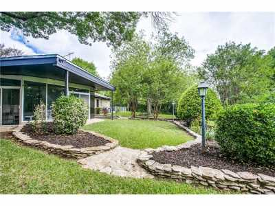 Sold Property | 4213 Hildring Drive Fort Worth, Texas 76109 25
