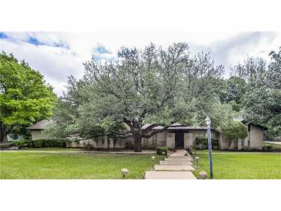 Sold Property | 4213 Hildring Drive Fort Worth, Texas 76109 2