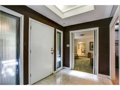 Sold Property | 4213 Hildring Drive Fort Worth, Texas 76109 3
