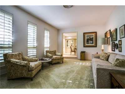Sold Property | 4213 Hildring Drive Fort Worth, Texas 76109 4