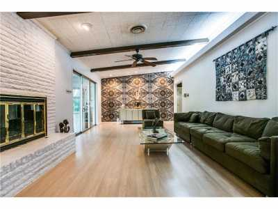 Sold Property | 4213 Hildring Drive Fort Worth, Texas 76109 7