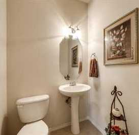 Sold Property | 713 Vallejo Drive Rockwall, Texas 75087 19