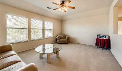 Sold Property | 713 Vallejo Drive Rockwall, Texas 75087 20