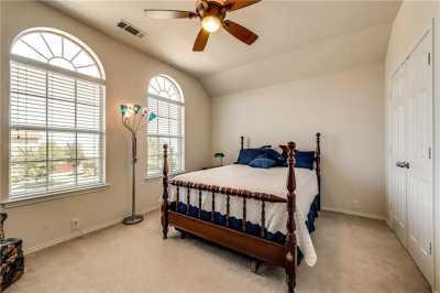 Sold Property | 713 Vallejo Drive Rockwall, Texas 75087 21