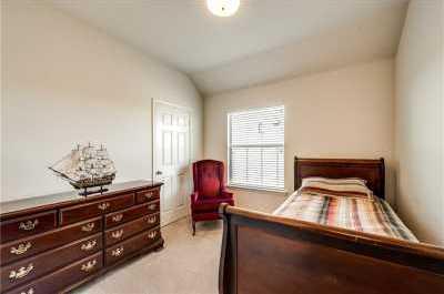 Sold Property | 713 Vallejo Drive Rockwall, Texas 75087 23