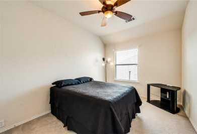 Sold Property | 713 Vallejo Drive Rockwall, Texas 75087 25