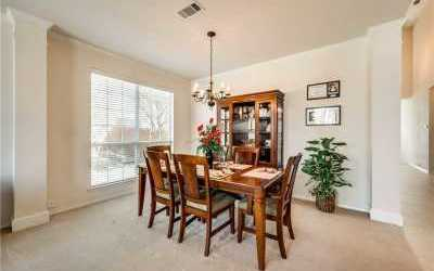 Sold Property | 713 Vallejo Drive Rockwall, Texas 75087 5