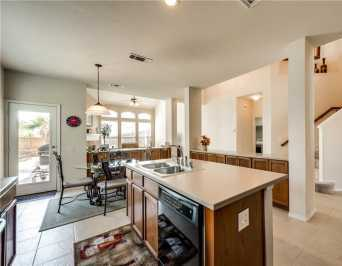 Sold Property | 713 Vallejo Drive Rockwall, Texas 75087 8